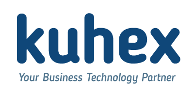 At Kuhex, our mission is to use our business technology expertise to solve your business problems.