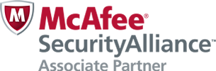 McAfeeSA_Associate_logo