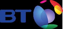 bt-logo100px