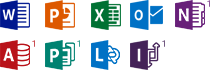 office365-icons